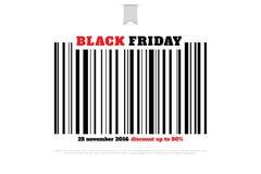 Black code Royalty Free Stock Photos