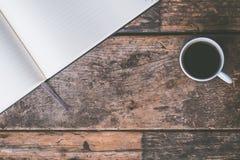 Black, Coffee, Cup Stock Photo