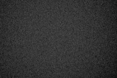 Black color background for photography stock photos