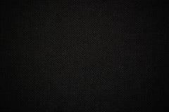 Black cotton Stock Images