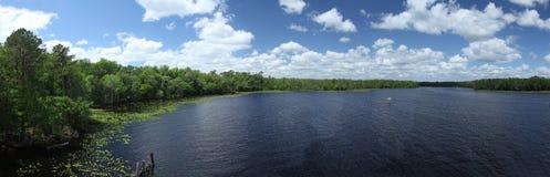 Free Black Creek River Royalty Free Stock Photography - 125460737