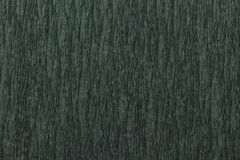Black crepe paper background Royalty Free Stock Images