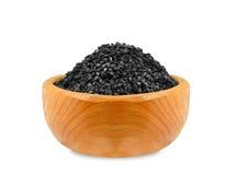 Black cumin Stock Images