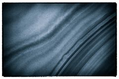 Black dark blue tone texture for background and web banner.  royalty free stock photos
