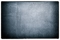Black dark blue tone texture for background and web banner.  stock illustration