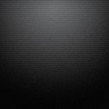 Black, dark, grey background Royalty Free Stock Photography