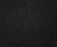 Black Dark Paper Texture Royalty Free Stock Image