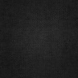 Black dark textile background royalty free stock photo