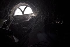 Black, Darkness, Light, Phenomenon Royalty Free Stock Photography