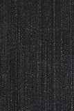 Black Denim Texture Stock Photos