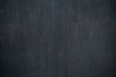 Black distressed background Royalty Free Stock Images