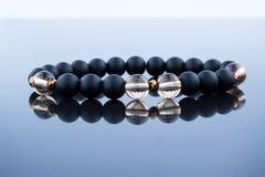 Bracelet jewelery Stock Photo