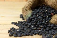 Black Eyed Peas Fotos de archivo libres de regalías