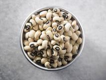 Black Eyed Peas fotos de archivo