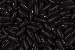 Black eyed peas beans Royalty Free Stock Image
