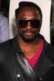 Black Eyed Peas, Black Eyed Peas, Black Eyed Peas, io sono. I. Am. I. Am., will.i.am Immagini Stock