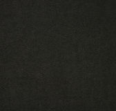 Black fabric Stock Images