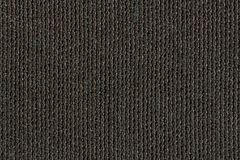 Black fabric texture close-up as background. Black fabric texture close-up used as a background Royalty Free Stock Photography