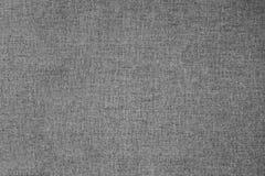 Black fabric texture Stock Photos