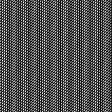 Black fine mesh vector background Royalty Free Stock Images