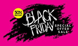 Black friday– stock illustration – stock illustration file. Black friday – stock illustration – stock royalty free illustration