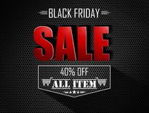 Black friday All Item Stock Photos