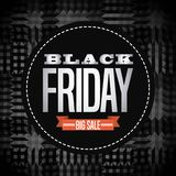 Black friday deals Stock Photos
