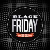 Black friday deals Stock Photos