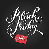 Black friday design, sale, discount, advertising, marketing pric Stock Photo