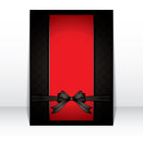 Black Friday designs Stock Image