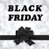 Black Friday Designs. Royalty Free Stock Photo
