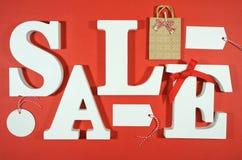 Black Friday o concepto de la promoción de las ventas al por menor Fotos de archivo