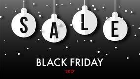 Black Friday Sale bakgrund Sale erbjudande Fotografering för Bildbyråer