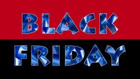 Black friday sale concept 003 background. Black Friday Time - High resolution Royalty Free Illustration