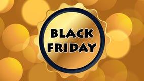 Black friday sale concept 007 background. Black Friday Time - High resolution royalty free illustration
