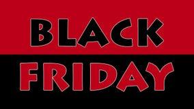 Black friday sale concept 002 background. Black Friday Time - High resolution vector illustration
