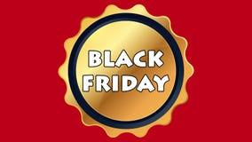 Black friday sale concept 006 background. Black Friday Time - High resolution royalty free illustration