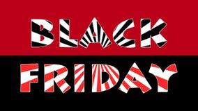 Black friday sale concept 004 background. Black Friday Time - High resolution vector illustration