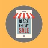 Black friday sale concept Stock Photos