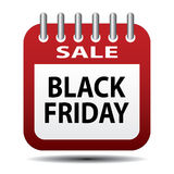 Black Friday sale Stock Images