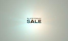 Black Friday Sale teknologibakgrund Ferieonline-shopping Fotografering för Bildbyråer
