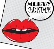 Black Friday Sale Vector Illustration Royalty Free Stock Image