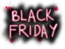 Black friday, super quality abstract business poster. Great quality work. On this picture you can see some high quality and resolution  graphic creative ideas Royalty Free Stock Photography