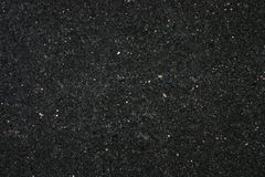 Black Galaxy Royalty Free Stock Image