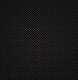 Black geometric pattern background seamless Stock Images