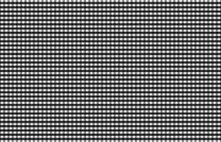 Black gingham pattern for plaid,background,tablecloths and textile articles,vector illustration. Black gingham pattern for plaid,background,tablecloths and stock illustration