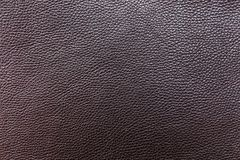 Black graine leather.Background.Manufacture.accessories. Black graine leather.Background.Manufacture Stock Photo