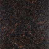 Black granite texture royalty free stock image