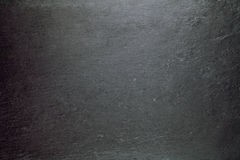 Black graphite background Royalty Free Stock Photography