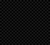 Black and gray checkered background. Illustration of black and gray checkered background Royalty Free Stock Photography